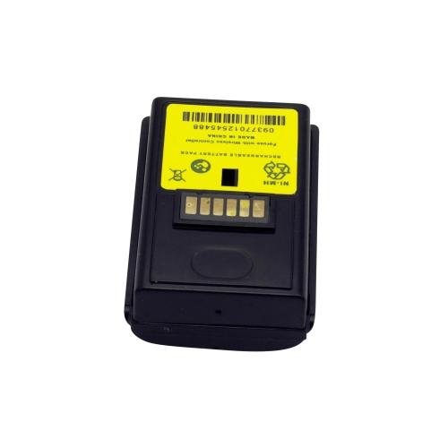 Batterie Rechargeable Pour Manette Xbox 360 Noir Xbox