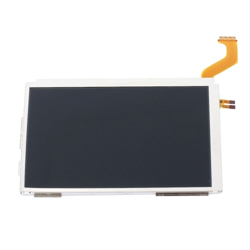 3DS XL Top LCD screen