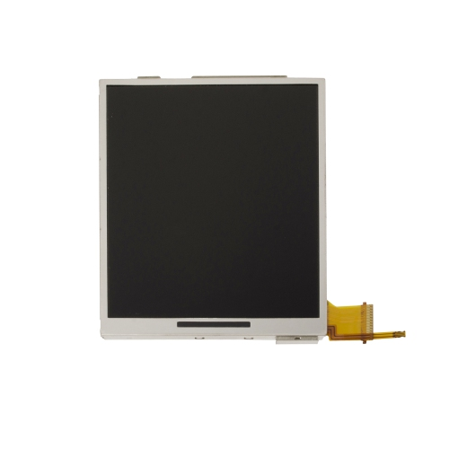 3DS XL Bottom LCD screen