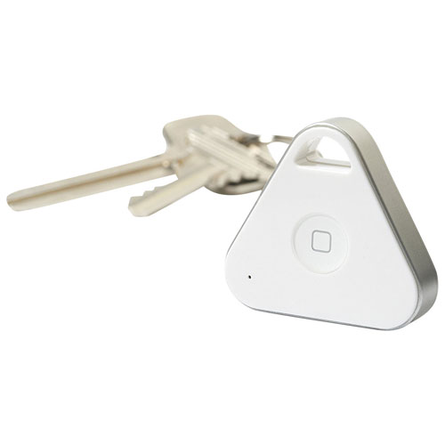 Item Tracking Device: Bluetooth & GPS | Best Buy Canada