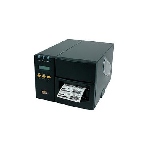 Wasp WPL-406 Monochrome Direct Thermal/Thermal Transfer Label Printer (633808404062)