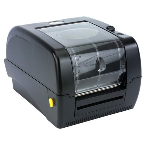 Wasp WPL-305 Monochrome Thermal Transfer Desktop Barcode Printer (633808402006)