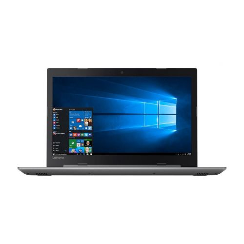 "Lenovo IdeaPad 15.6"" Laptop Gray(Intel Core i7 / 2 TB HDD / 16 GB / Windows 10)"