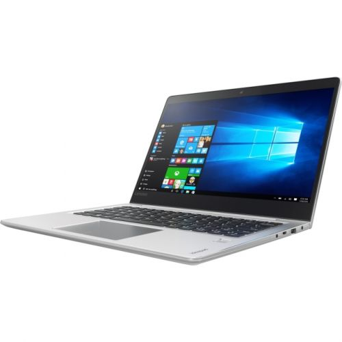 13.3 (FHD) / Core i5-7200U / 8GB / 256GB / Intel HD Graphics 620 / Windows 10 /