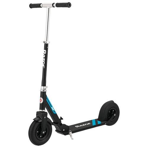 Razor A5 Air Scooter - Black