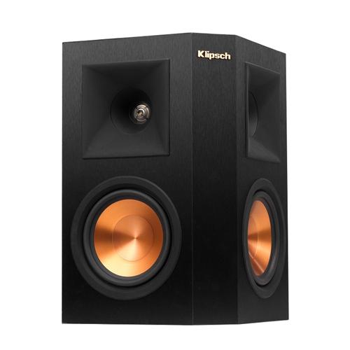 Klipsch Reference Premier Dual 525 Surround Bookshelf Speakers