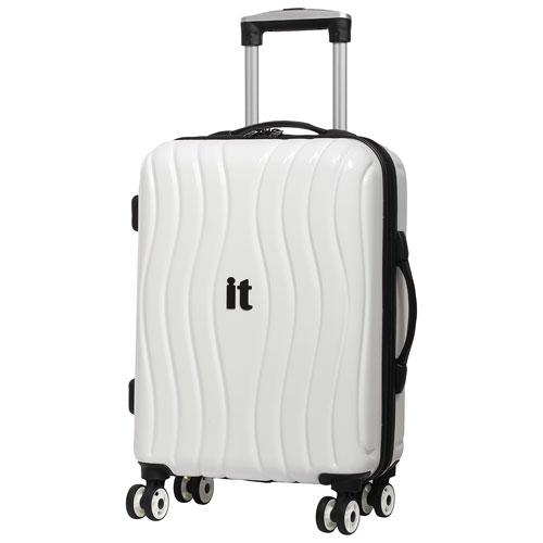 IT Luggage Doppler 21