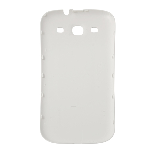 Replacement Back Cover for Samsung Galaxy S3 -White