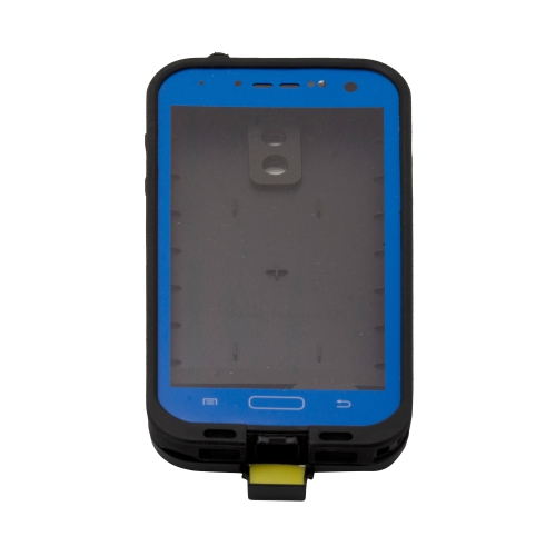Samsung Galaxy S4 Multi-Proof Case - Blue