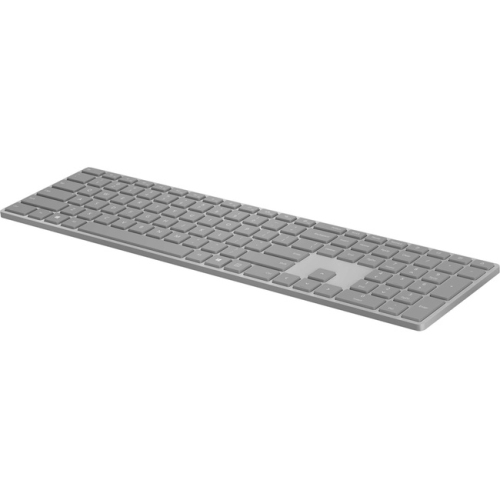 SURFACE KEYBOARD COMMERCIAL SC