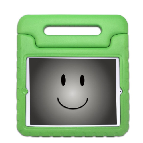 KidBox Cover Case for Apple iPad 2 iPad 3 - Green