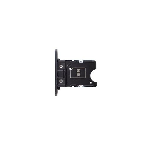 Nokia lumia 1020 black price