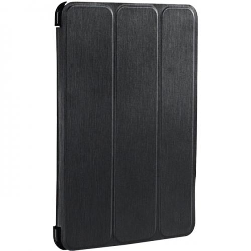 Verbatim Folio Flex Case for iPad mini (1,2,3) - Black
