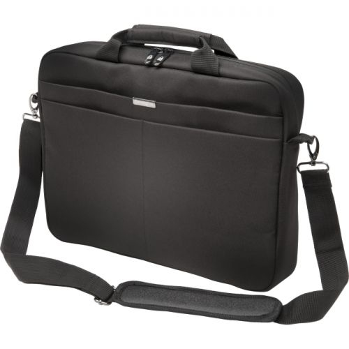 "CC Laptop 14.4"" CarryCase Blk"
