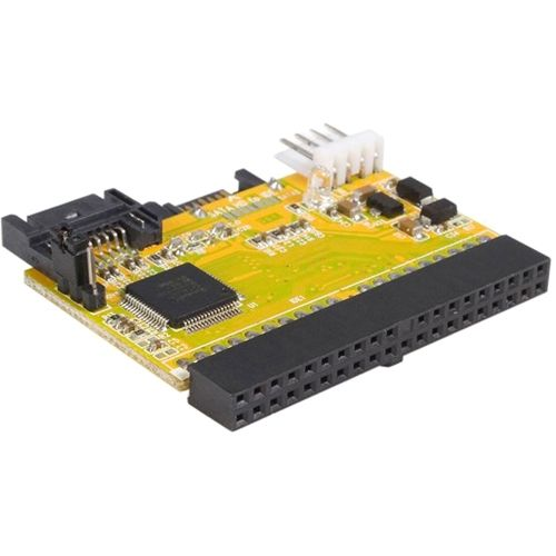 StarTech IDE to SATA Adapter Converter