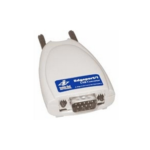 Digi Edgeport/1 USB-to-Serial Adapter