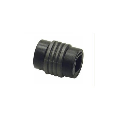 C2G TOSLINK Extension Adapter