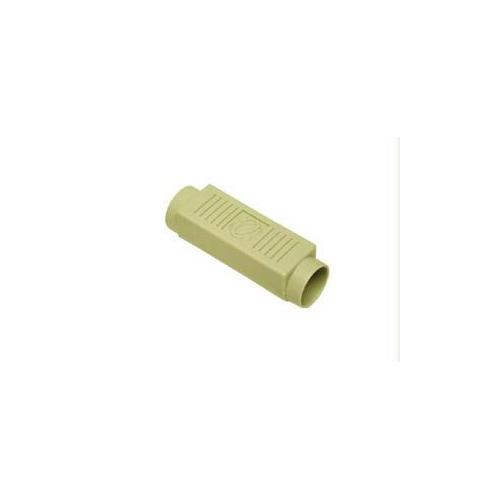 C2G PS/2 6-pin Mini Din F/F Gender Changer (Coupler)