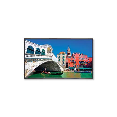 NEC 42 inch LCD Display TV (V423)