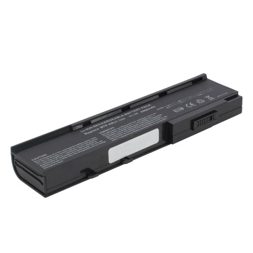 BattDepot: Laptop Battery Replacement for Acer Aspire 2920 (4400mAh/49Wh) 11.1 Volt Li-ion Laptop Battery