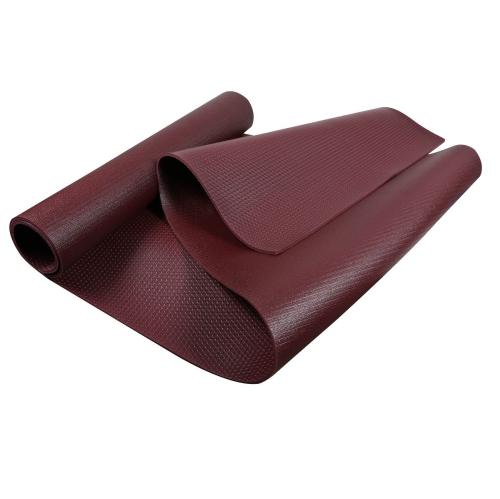 Pro Yoga Mat by Yogavni(TM)   Pilates   Yoga Mats - Best Buy Canada 7348abf03