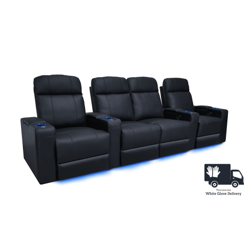 home manual loveseat for mechanism theater buy detail sofa recliner product