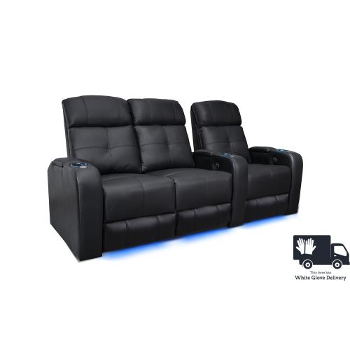fauteuil cinema maison avie home. Black Bedroom Furniture Sets. Home Design Ideas