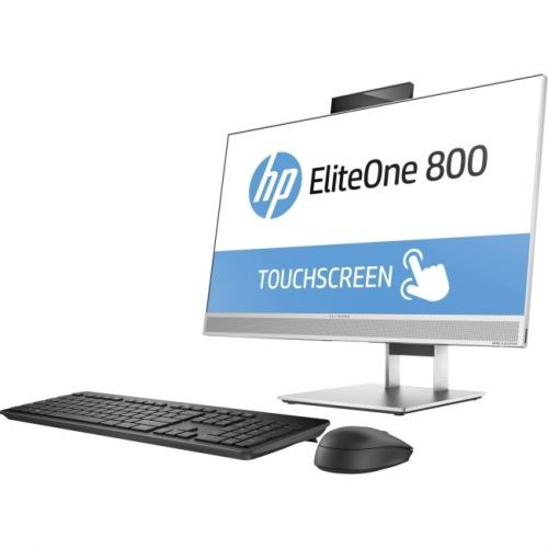 "HP EliteOne 800 G3 All-in-One Computer - Intel Core i5-7500 3.40 GHz - 8GB DDR4 SDRAM - 1TB HDD - 23.8"" 1920 x 1080"
