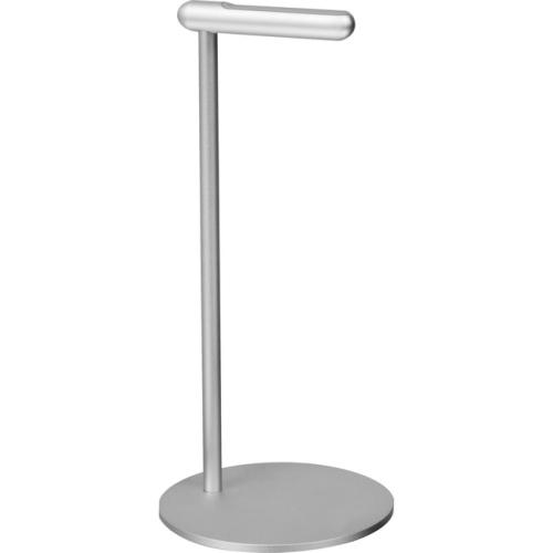 Aluratek AUHS01F Headset Stand