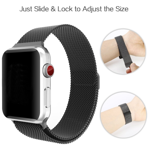 eae29525060364 Apple Watch Bands & Straps: Sport, Leather & Replacement | Best Buy Canada