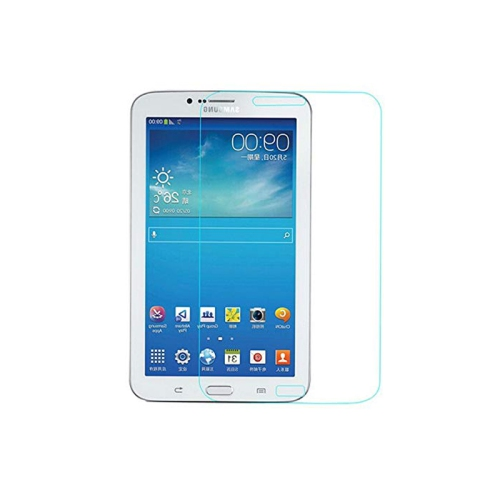 Samsung Galaxy Tab 3 7.0 inch Tempered Glass Screen Protector P3200 P3210 T210 T211