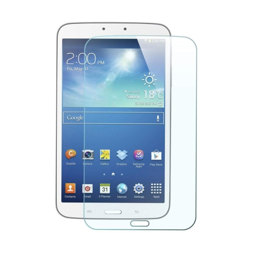 Samsung Galaxy Tab 3 8.0 inch Tempered Glass Screen Protector T311 T310