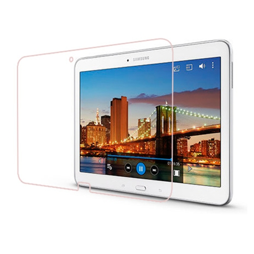 Samsung Galaxy Tab 4 10.1 inch Tempered Glass Screen Protector Tablet T530 T531 T535