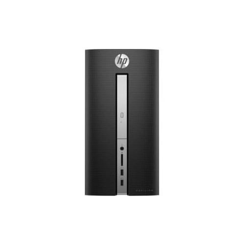 PAV 570-P010 DT PC