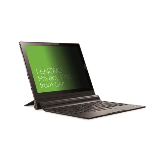 Lenovo Anti-glare Filter for X1 Tablet from 3M Matte