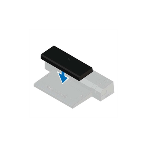 Dell Latitude E-Docking Spacer (452-BBTR)