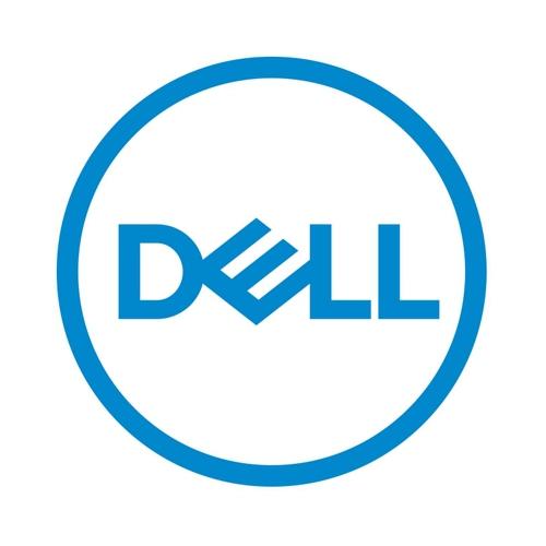 "Dell E2318H 23"" LED LCD Monitor - 16:9 - 5 ms"