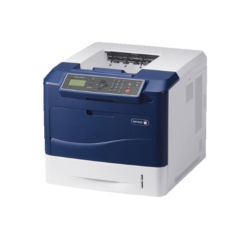 Xerox Phaser 4622 Monochrome Laser Printer (4622/DN)