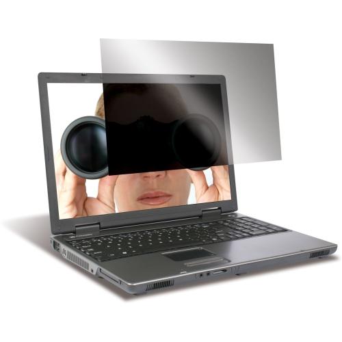 Targus 17.0 Inch 4Vu Laptop Privacy Screen