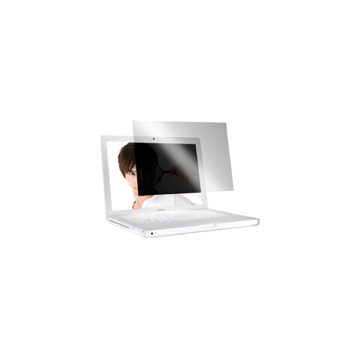Targus 13.3 Inch 4Vu Macbook Pro Privacy Screen (TAR-ASF13MBPUSZ)