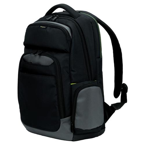 Targus City Gear 15.6 Inch Laptop Backpack (TAR-TCG660)
