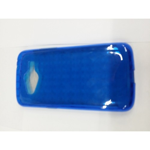 Samsung Galaxy Avant Case - Blue