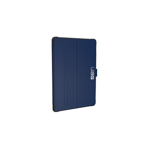 iPad Pro 10.5 (2017) UAG Cobalt/Silver (Metropolis) Folio case
