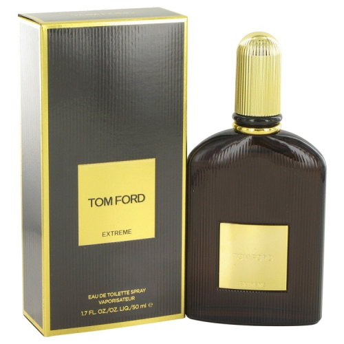Tom Ford Extreme Edt Man M 50ml Boxed Scents Fragrances Best