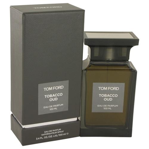 a20a6311df Tom Ford Tobacco Oud EDP M 100ml Boxed