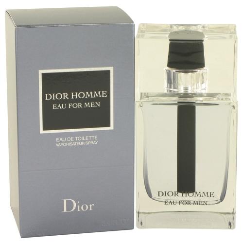 187516b53b10ff Dior Homme Eau De M 100ml Boxed   Best Buy Canada