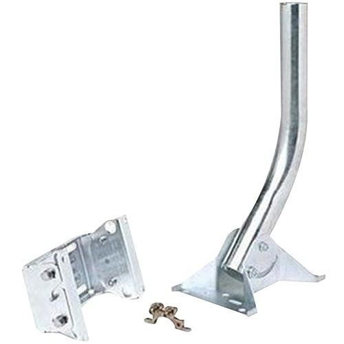 Cisco Air-accpmk1550= Pole Mount For Wireless Access Point