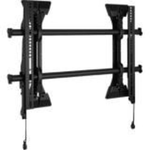 Chief Fusion Wall Fixed Msm1u Wall Mount For Flat Panel