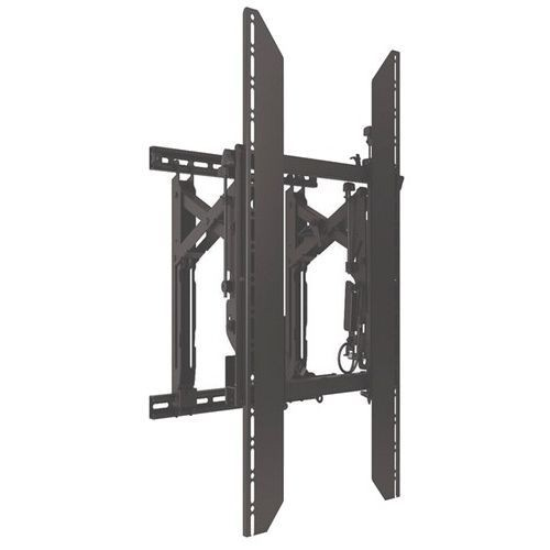 Chief Lvs1up Wall Mount For Flat Panel Display - 40 To 80