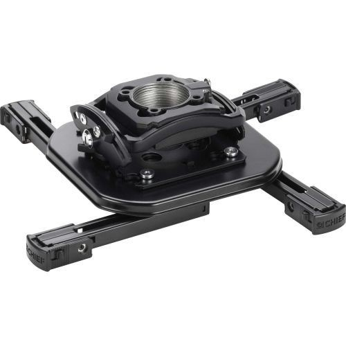 Chief Rsmau Ceiling Mount For Projector - 25 Lb Load
